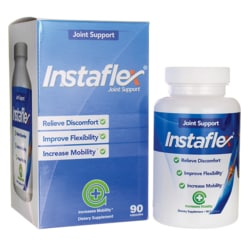 Instaflex Instaflex