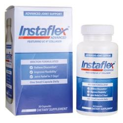 InstaflexInstaflex Advanced