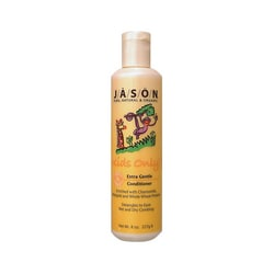 Jason NaturalKids Only Conditioner Mild Formula