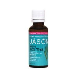 Jason Natural Purifying Tea Tree Oil