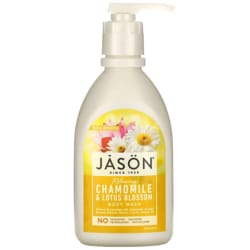 Jason NaturalRelaxing Chamomile Body Wash