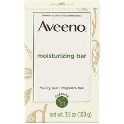 AveenoMoisturizing Bar - Dry Skin