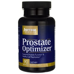 Jarrow Formulas, Inc.Prostate Optimizer