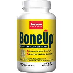 Jarrow Formulas, Inc. Bone-Up