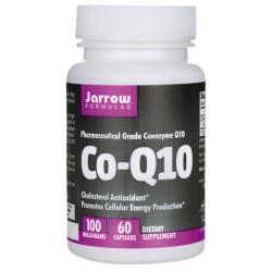 Jarrow Formulas, Inc.Co-Q10