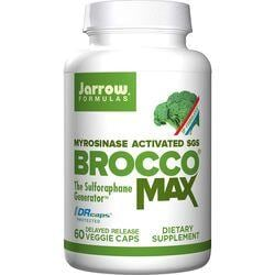 Jarrow Formulas, Inc.BroccoMax