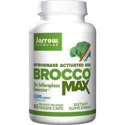 Jarrow Formulas, Inc. BroccoMax