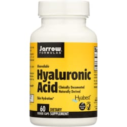 Jarrow Formulas, Inc. Hyaluronic Acid