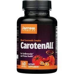 Jarrow Formulas, Inc.CarotenAll