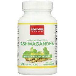 Jarrow Formulas, Inc.Ashwagandha