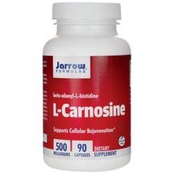 Jarrow Formulas, Inc.L-Carnosine