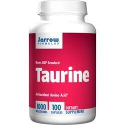 Jarrow Formulas, Inc.Taurine