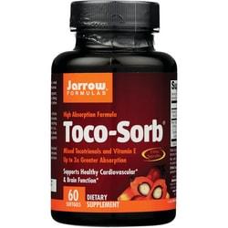 Jarrow Formulas, Inc.Toco-Sorb