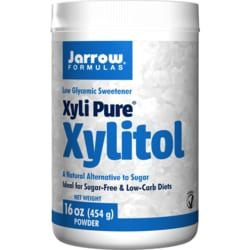 Jarrow Formulas, Inc.Xyli Pure Xylitol