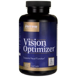 Jarrow Formulas, Inc.Vision Optimizer