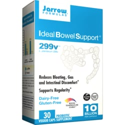 Jarrow Formulas, Inc.IBS Ideal Bowel Support 299v