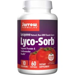 Jarrow Formulas, Inc. Lyco-Sorb