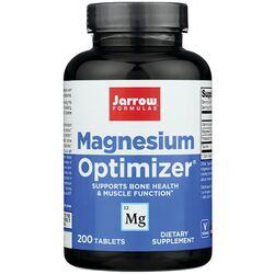 Jarrow Formulas, Inc.Magnesium Optimizer Magnesium Malate