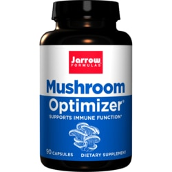 Jarrow Formulas, Inc.Mushroom Optimizer