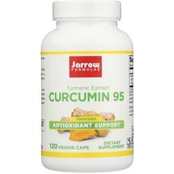 Jarrow Formulas, Inc.Curcumin 95