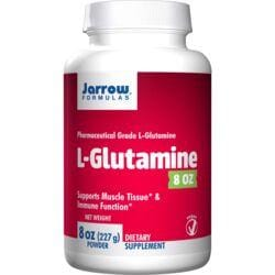 Jarrow Formulas, Inc.L-Glutamine