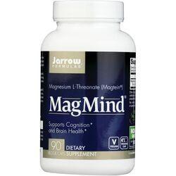 Jarrow Formulas, Inc.MagMind