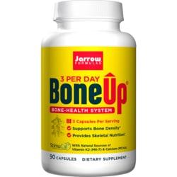 Jarrow Formulas, Inc. Bone-Up - Three Per Day