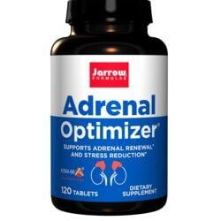 Jarrow Formulas, Inc.Adrenal Optimizer
