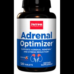 Jarrow Formulas, Inc. Adrenal Optimizer