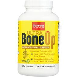 Jarrow Formulas, Inc.Ultra Bone-Up