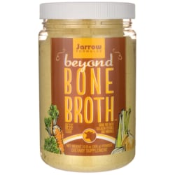Jarrow Formulas, Inc.Beyond Bone Broth - Beef Flavor
