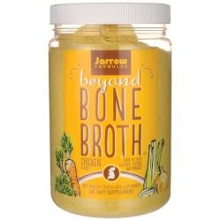 Jarrow Formulas, Inc.Beyond Bone Broth - Chicken Flavor