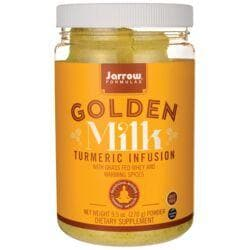 Jarrow Formulas, Inc.Golden Milk Turmeric Infusion