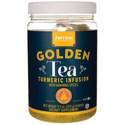 Jarrow Formulas, Inc.Golden Tea Turmeric Infusion