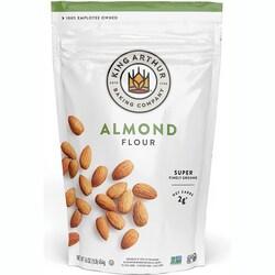 King Arthur FlourAlmond Flour