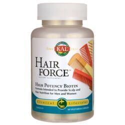 KalHair Force