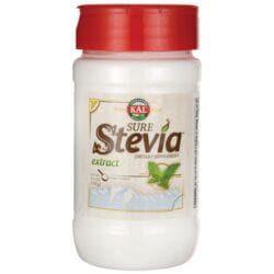 KalPure Stevia Extract