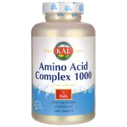 KalAmino Acid Complex 1000