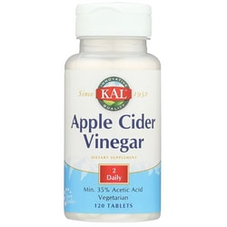 KalApple Cider Vinegar