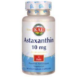 KalAstaxanthin