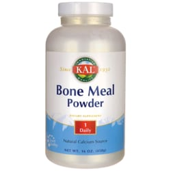 KalBone Meal Powder