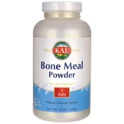 KalBone Meal Powder