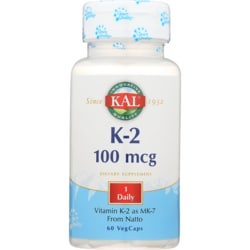 KalK-2