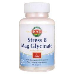 KalStress B Mag Glycinate