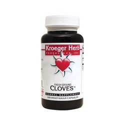 Kroeger HerbFresh Ground Cloves