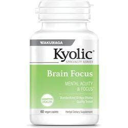 KyolicBrain Focus