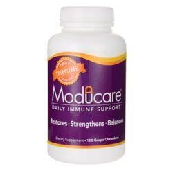 KyolicModucare Grape Chewable
