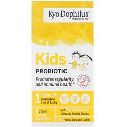 KyolicKid's Kyo-Dophilus One Per Day - Vanilla