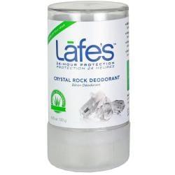 Lafe'sCrystal Deodorant Stick