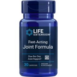Life ExtensionFast-Acting Joint Formula